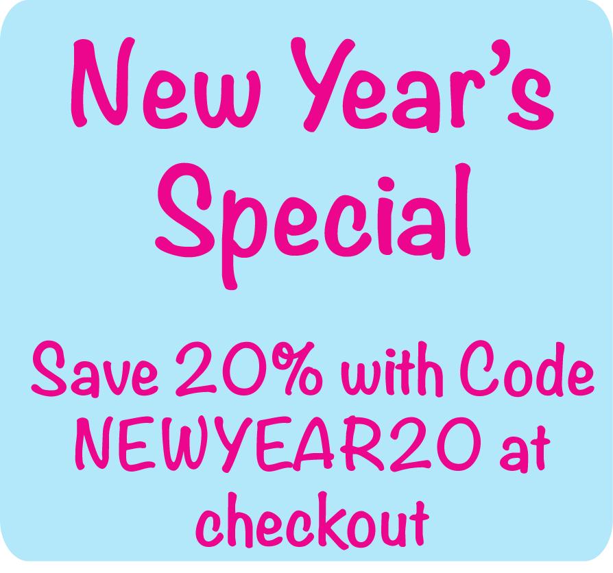 Save20