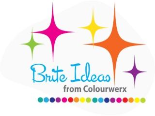 Brite-Idea-Logo