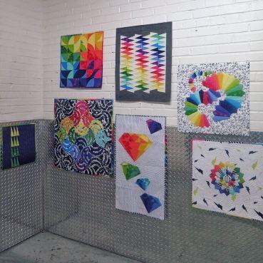 andover gallery
