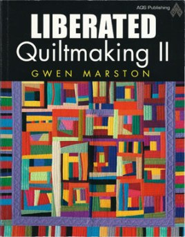 Liberated-Quiltmaking-2