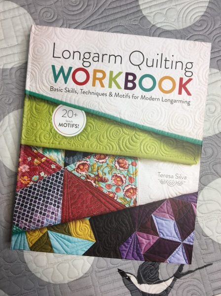 LQW Book Cover