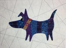 Blue Moon Dog 3