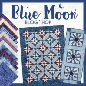 Blue-Moon-Blog-Hop-Button-300x300