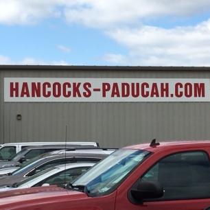 Hancocks1