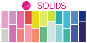 Tula Solids2