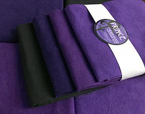 Prince Fabrics