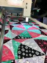 TOO Quilting 2