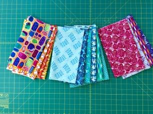ModCat Fabrics