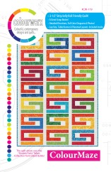 ColourMaze Front Cover(1)