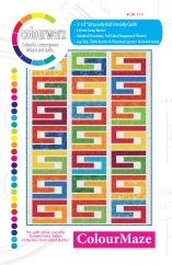 ColourMaze Front Cover(1)
