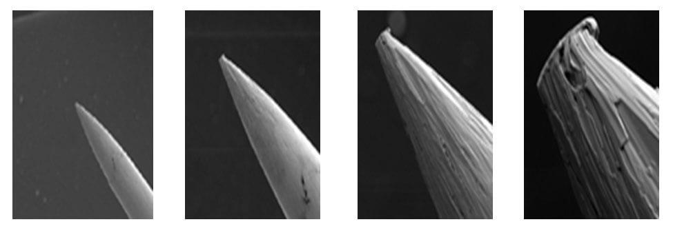 Dull-Needle-Close-Up