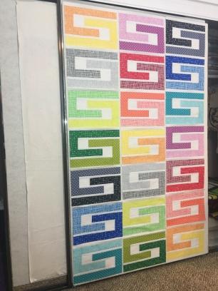 Design Board1