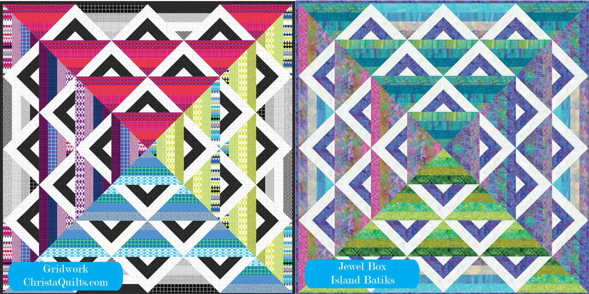 PaintBox Designs copy