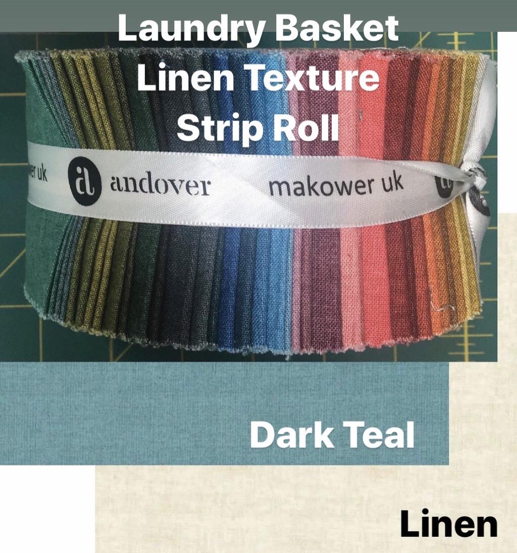 Linda's PB Fabrics