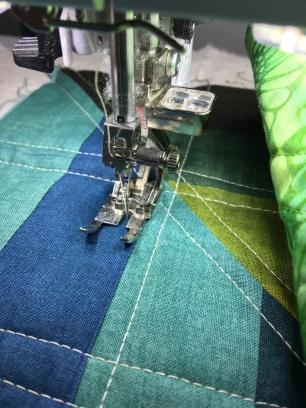Stitch 8