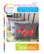 Mini_ModDog_PatternCover copy