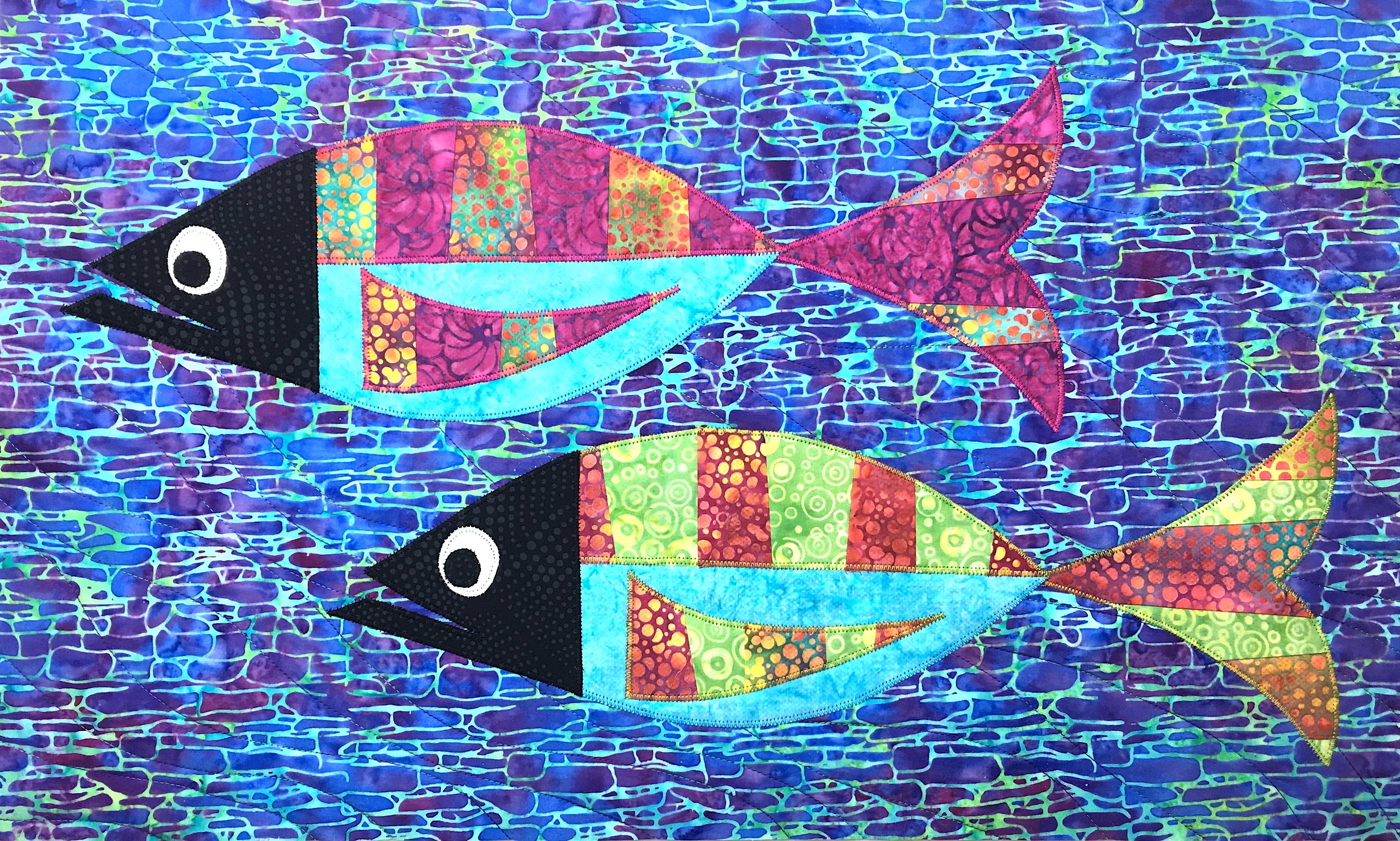 ModFish