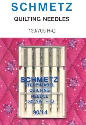 schmetz-quilting-needles-size-90-14-184-p