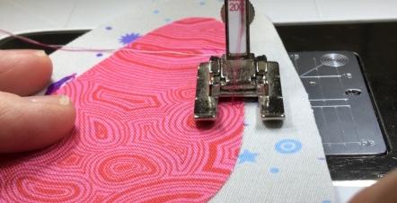 Stitch Small 1a